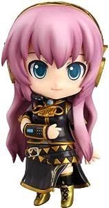 Good Smile Vocaloid: Megurine LUKa Nendoroid Action Figure