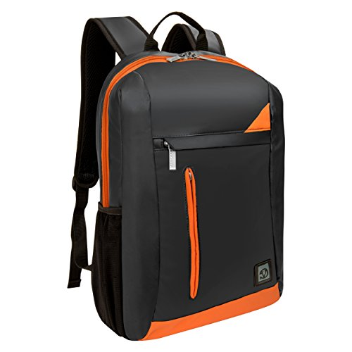 adler-laptop-backpack-carrying-bag-for-microsoft-surface-book-135-inch-laptops