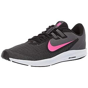 Nike Wmns Downshifter 9, Scarpe da Corsa Donna