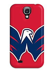 Best washington capitals hockey nhl (43) NHL Sports & Colleges fashionable Samsung Galaxy S4 cases