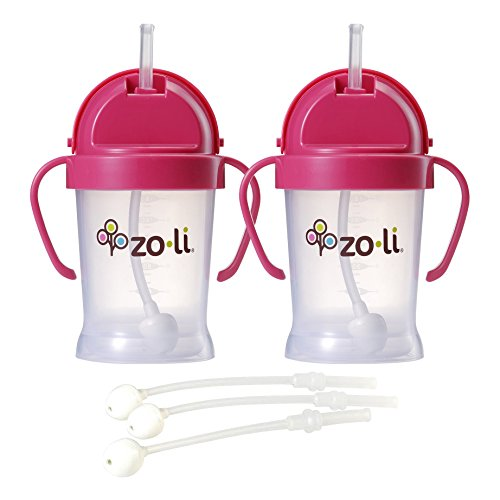 Zoli BOT Sippy Cups Replacement