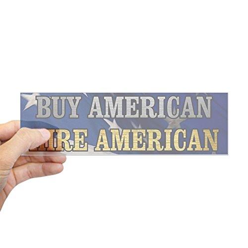 CafePress Buy HIRE American 10