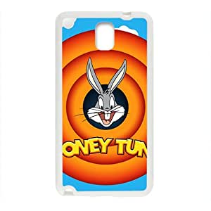 Looney Tunes Design Creative High Quality Tpu Phone Case For Samsung Galaxy Note3