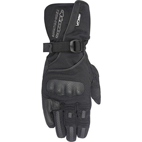 Alpinestars Drystar Gloves Black large