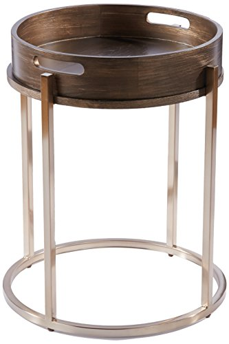 Park View by Bassett Barbour Accent Table