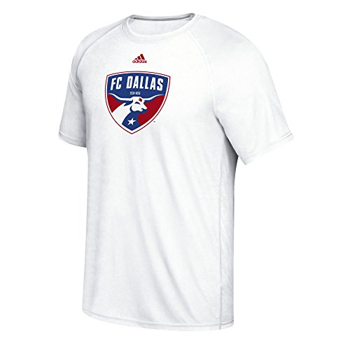 MLS Men's Phase Hat Hook Ultimate Short Sleeve Tee – DiZiSports Store