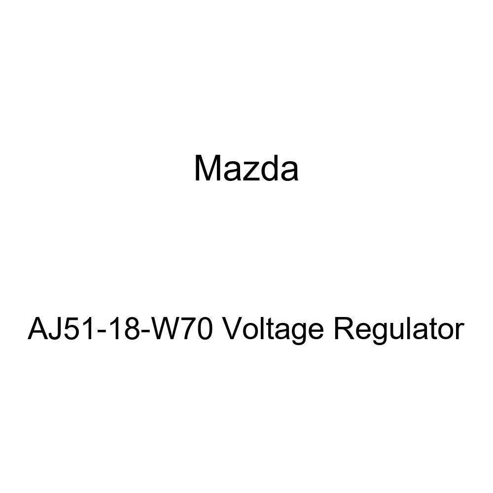 TOYOTA Genuine 74320-0C010-B0 Visor Assembly