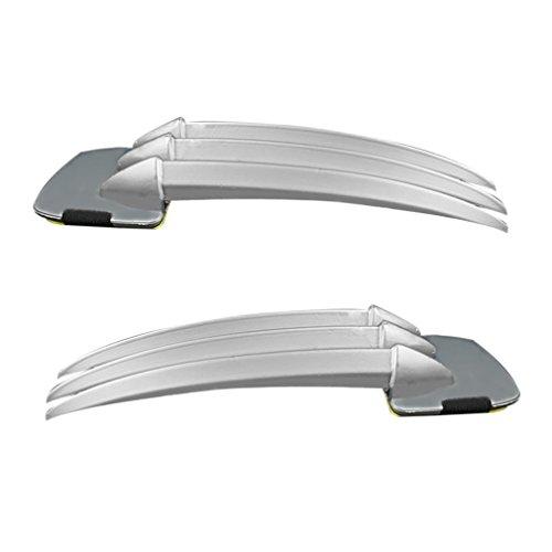 DAYSTART Claw Dagger 10.5