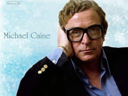 20bd69ab44 Ultra Goliath Ii Eyeglasses Vintage Ocean s 11 Casino Run Dmc Robert De  Niro Crystal New  Amazon.co.uk  Clothing