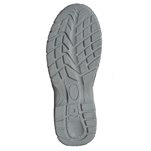Voir S3 Chaussure Wica Image Chaussures Travail Eu Uek 47 Ville Ragusa De 8nnZfq