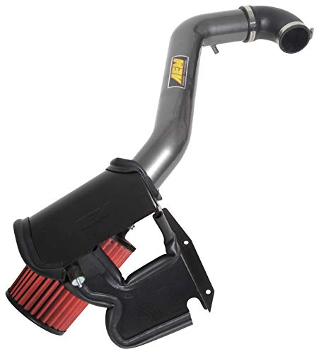 impreza air intake - 2