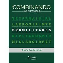 Combinando sua aprovação (Portuguese Edition)