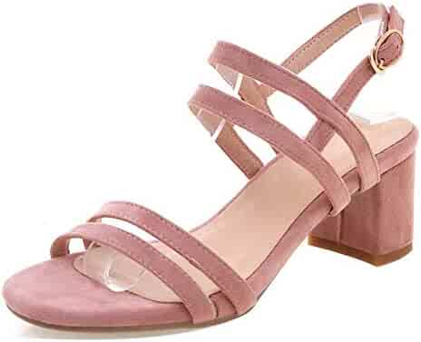 7acc718186bc6 Shopping Different You - Pink or Beige - 2