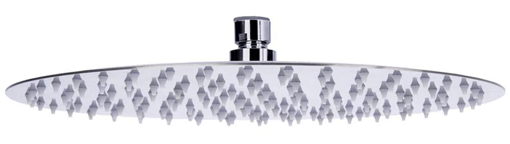 Art /& Bath esthuscto struttura per lavabo 46/x 20/cm
