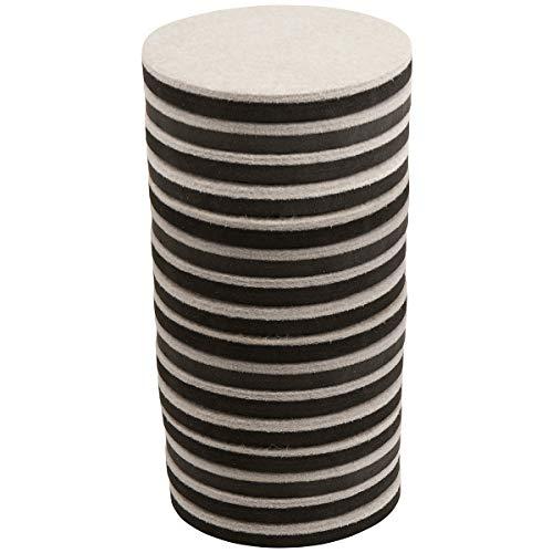 Highest Rated Furniture Sliders