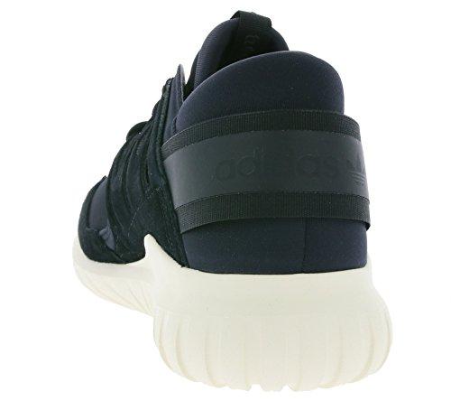 Cream White Tubular Core Core Black Core adidas Black Nova Core Black Black White YPwnFdq