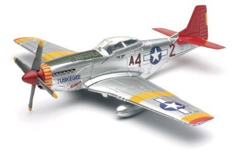 1 48 Scale - 7