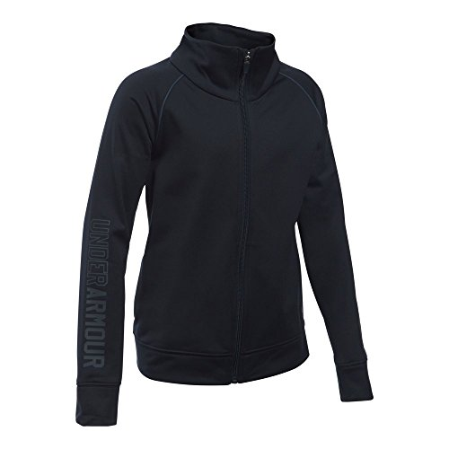 Under Armour Athletic Jacket - 4