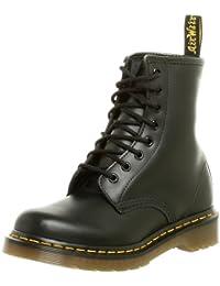 Women's 1460 W 8 Eye Boot