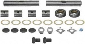 Moog 8453B King Pin Set