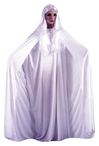Fun World Adult Hooded Cape