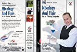 Flairco Presents: Mixology and Flair for the Working Bartender