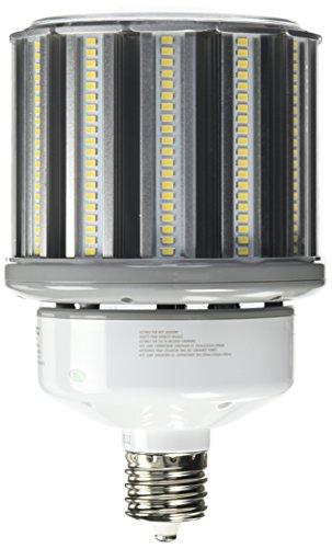 100 watt corn cob led - 9