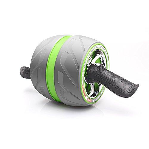 Pro Roller TISSA Wheel Trainer product image