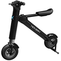 Hover-1 XLS E-Bike Electric Scooter