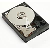 WESTERN DIGITAL, Western Digital RE3 WD5002ABYS 500 GB Internal Hard Drive - Bulk (Catalog Category: Computer Technology / Storage Components)