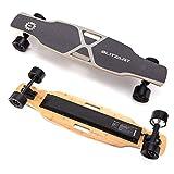 "BLITZART X-Plore 38"" Electric Skateboard"