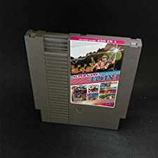 450 In 1 Top quality 72 pins 8 bit Game Cartridge Contra 8 castlevania 2 SNOW BROS NINJA GAIDEM 1 2 3 NINJA Robocop Batman , Games for NES , Game Cartridge 8 Bit SNES , cartridge snes