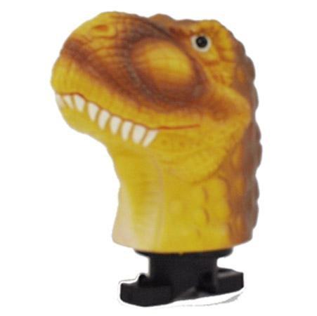 Co-Union T-Rex horn