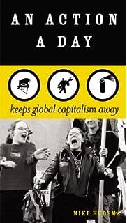 global civil society 2012 moore henrietta l kaldor mary lse global governance hertie school of governance selchow sabine