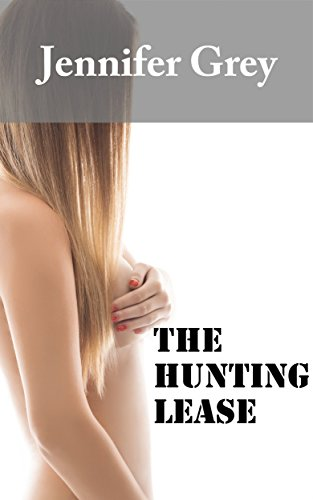 Review The Hunting Lease: Kimberly Pleases Three Hunters In A Cabin