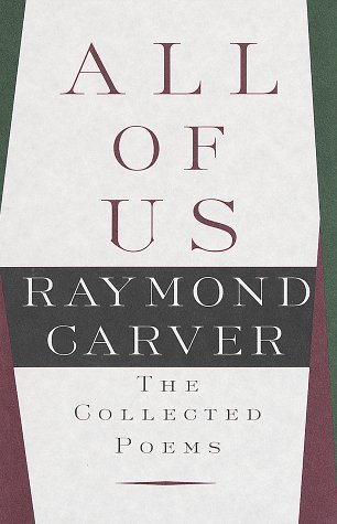 book cover of All of Us