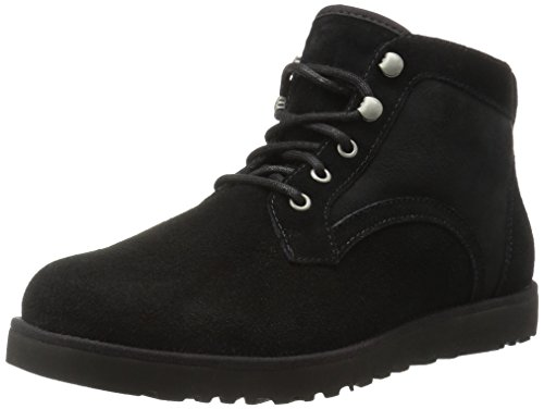 UGG Women's Bethany Winter Boot Black