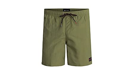 f458c39c22 Board Shorts | Amazon.com
