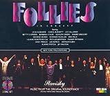 Follies in Concert (1985 Live Performance) + Stavisky Film Score