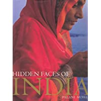 Hidden Faces of India