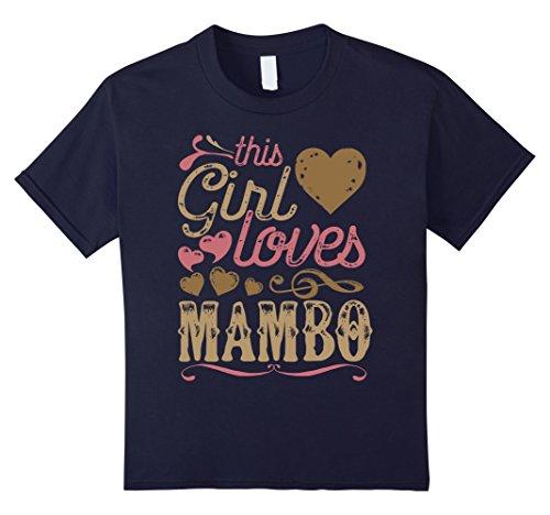 kids-mambo-shirt-latin-dance-tshirt-gift-tee-dancing-music-6-navy