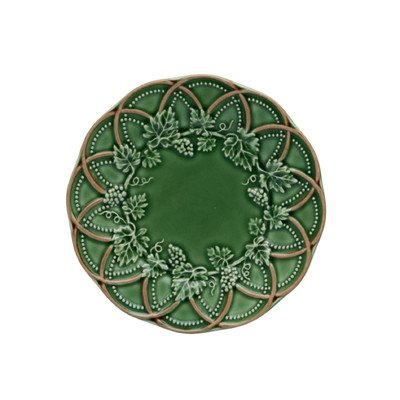 Hunting 5.91'' Bread Plate [Set of 4]