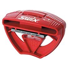 SWIX Pocket-Size Ski Edger