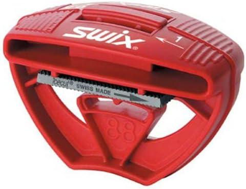 SWIX(スウィックス) スキー スノーボード チューナップ シャープナー 2×2エッジシャープナー TA3001
