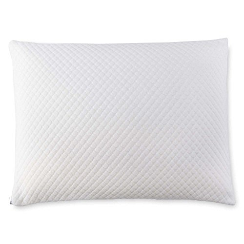 Isotonic Memory Foam Pillow, Traditional