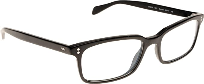 ee62831352 Image Unavailable. Image not available for. Color  Oliver Peoples Denison  Ov5102 ...