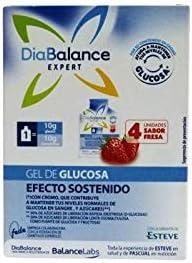 Aquilea sueños 30 comp melatonina 1.95 mg: Amazon.es: Salud y ...