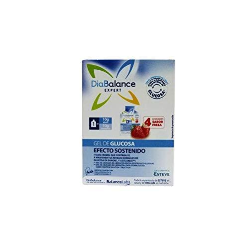 Aquilea sueños 30 comp melatonina 1.95 mg: Amazon.es: Salud y cuidado personal