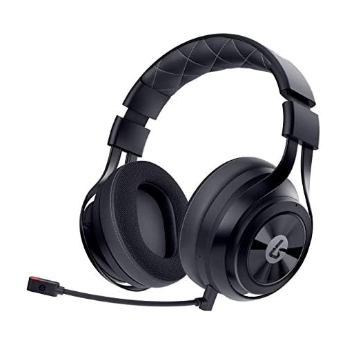 chollos oferta descuentos barato LucidSound LS35X Wireless Gaming Headset Xbox One