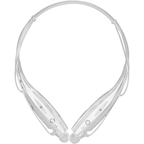 Electronics Hbs 730 Stereo Bluetooth Headset